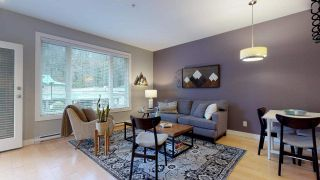 """Photo 6: 205 1909 MAPLE Drive in Squamish: Valleycliffe Condo for sale in """"The Edge"""" : MLS®# R2328158"""