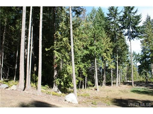 Photo 10: Photos: Lot 8 Greer Pl in SALT SPRING ISLAND: GI Salt Spring Land for sale (Gulf Islands)  : MLS®# 741903