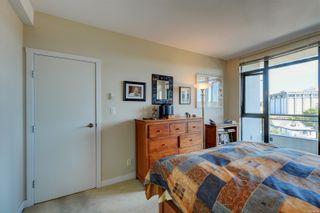 Photo 19: 1102 788 Humboldt St in : Vi Downtown Condo for sale (Victoria)  : MLS®# 884234