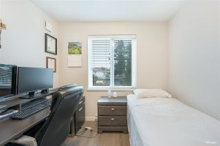 "Photo 10: 204 7908 15TH Avenue in Burnaby: East Burnaby Condo for sale in ""SAXON"" (Burnaby East)  : MLS®# R2541714"