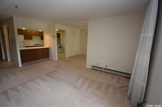 Photo 12: 203 351 Saguenay Drive in Saskatoon: River Heights SA Residential for sale : MLS®# SK857161