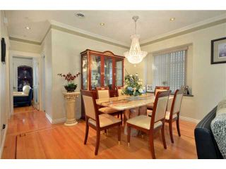 Photo 2: 6369 DUMFRIES Street in Vancouver: Knight House for sale (Vancouver East)  : MLS®# V915841