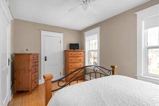 Photo 12: 52 Lipton Street in Winnipeg: Wolseley Residential for sale (5B)  : MLS®# 202110828
