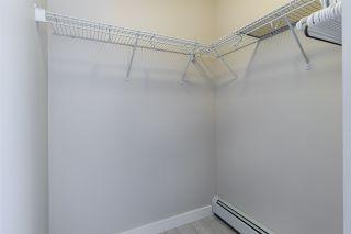 Photo 17: 1905 10136 104 Street in Edmonton: Zone 12 Condo for sale : MLS®# E4260495