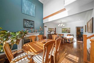 "Photo 6: 9255 NO. 3 Road in Richmond: Broadmoor House for sale in ""Broadmoor"" : MLS®# R2581823"