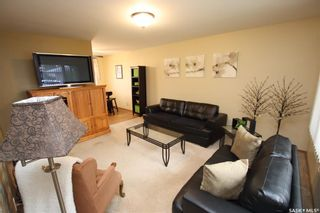 Photo 5: 926 U Avenue North in Saskatoon: Mount Royal SA Residential for sale : MLS®# SK866666