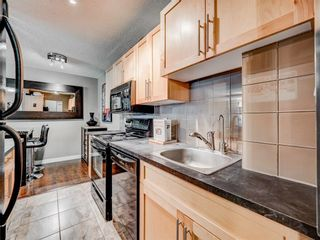 Photo 4: 102 620 15 Avenue SW in Calgary: Beltline Apartment for sale : MLS®# A1087975
