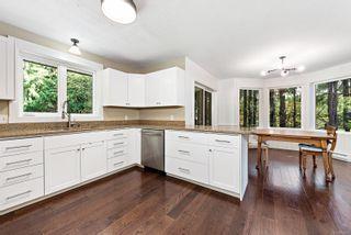 Photo 8: 4928 Willis Way in : CV Courtenay North House for sale (Comox Valley)  : MLS®# 873457