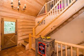 Photo 11: 2159 Salmon River Road in Salmon Arm: Silver Creek House for sale : MLS®# 10117221
