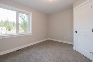 Photo 38: 2240 Southeast 15 Avenue in Salmon Arm: HILLCREST HEIGHTS House for sale (SE Salmon Arm)  : MLS®# 10158069