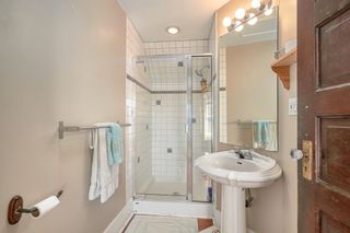 Photo 25: 311 W 14TH Street in North Vancouver: Central Lonsdale House for sale : MLS®# R2595397