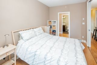 Photo 12: 412 298 E 11TH Avenue in Vancouver: Mount Pleasant VE Condo for sale (Vancouver East)  : MLS®# R2437269