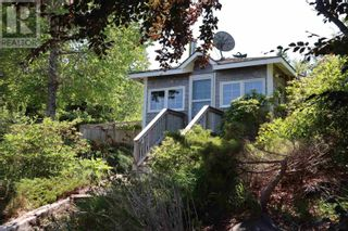 Photo 4: 186 Mehlman Road in Port Mouton: House for sale : MLS®# 202116884