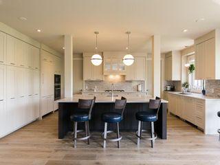 Photo 16: 30 ASPEN RIDGE Park SW in Calgary: Aspen Woods House for sale : MLS®# C4119944