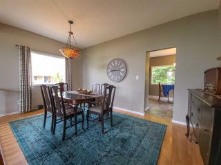 """Photo 13: 2696 CARLISLE Way in Prince George: Hart Highlands House for sale in """"HART HIGHLAND"""" (PG City North (Zone 73))  : MLS®# R2585119"""