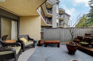 Photo 33: 201 1149 Rockland Ave in VICTORIA: Vi Downtown Condo for sale (Victoria)  : MLS®# 832124