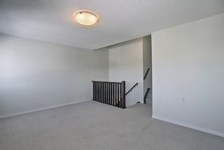 Photo 22: 161 Covebrook Place NE in Calgary: Coventry Hills Detached for sale : MLS®# A1097118