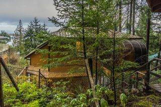 Photo 25: 2932 Dolphin Dr in : PQ Nanoose Residential for sale (Parksville/Qualicum)  : MLS®# 862849