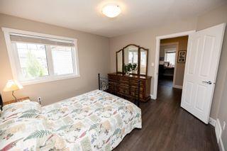 Photo 29: 540 56 Street in Edmonton: Zone 53 House for sale : MLS®# E4254680