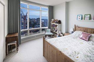 Photo 18: 15B 1500 ALBERNI STREET in Vancouver: West End VW Condo for sale (Vancouver West)  : MLS®# R2468252