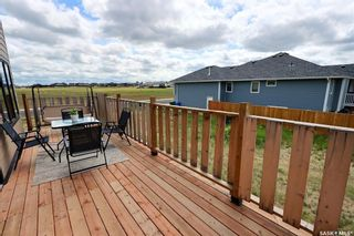 Photo 14: 127 Hadley Road in Prince Albert: Crescent Acres Residential for sale : MLS®# SK863047