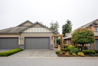 Photo 1: 6415 Pachena Pl in : Na North Nanaimo Row/Townhouse for sale (Nanaimo)  : MLS®# 859283