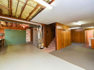 Photo 34: 331 McCarthy St in CAMPBELL RIVER: CR Campbell River Central House for sale (Campbell River)  : MLS®# 838929