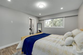 """Photo 19: 3625 208 Street in Langley: Brookswood Langley House for sale in """"BROOKSWOOD"""" : MLS®# R2558769"""