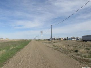 Photo 5: BLOCK M Railway Avenue in Wilcox: Commercial for sale : MLS®# SK838446