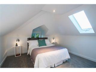 Photo 12: 1630 E 13TH AV in Vancouver: Grandview VE House for sale (Vancouver East)  : MLS®# V1032221