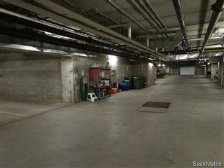 Photo 40: 229 2330 HAMILTON Street in Regina: Transition Area Complex for sale (Regina Area 03)  : MLS®# 582636