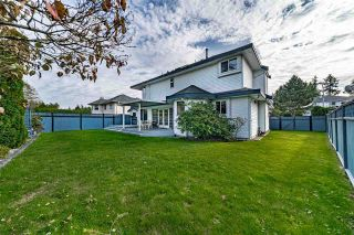 Photo 32: 13533 60A Avenue in Surrey: Panorama Ridge House for sale : MLS®# R2513054