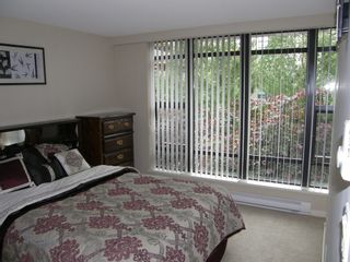 Photo 55: TH2 1185 THE HIGH STREET in THE CLAREMONT IN WESTWOOD VILLAGE: Home for sale : MLS®# R2085456