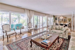 Photo 13: 20201 Wells Drive in Woodland Hills: Residential for sale (WHLL - Woodland Hills)  : MLS®# OC21007539