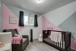 Photo 21: 144 SHAWINIGAN Drive SW in Calgary: Shawnessy Detached for sale : MLS®# A1131377
