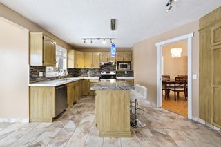 Photo 12: 312 Hawkstone Close NW in Calgary: Hawkwood Detached for sale : MLS®# A1084235