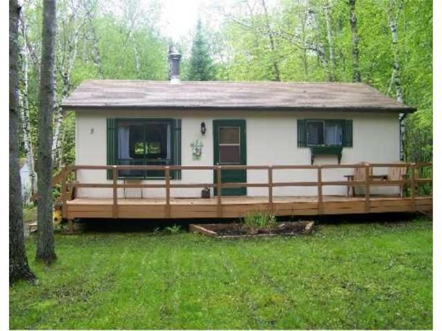 Main Photo: 5 JENNIFER Bay in TRAVERSEB: Manitoba Other Residential for sale : MLS®# 2800898