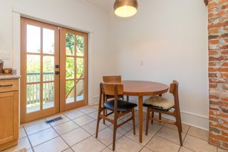 Photo 29: 68 Obed Ave in : SW Gorge House for sale (Saanich West)  : MLS®# 882871
