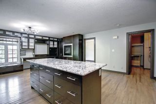 Photo 8: 34 OVERTON Place: St. Albert House for sale : MLS®# E4263751