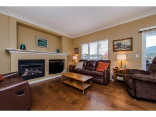 "Photo 10: 36212 SHADBOLT Avenue in Abbotsford: Abbotsford East House for sale in ""Auguston"" : MLS®# R2210971"