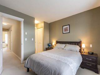 Photo 17: 15 1203 MADISON Avenue in Burnaby: Willingdon Heights Townhouse for sale (Burnaby North)  : MLS®# R2049237