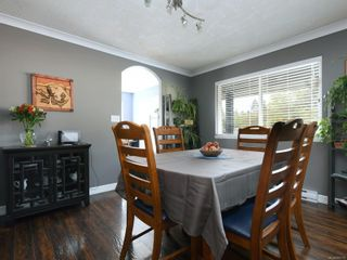 Photo 6: 2200 Tara Pl in : Sk Broomhill House for sale (Sooke)  : MLS®# 855718