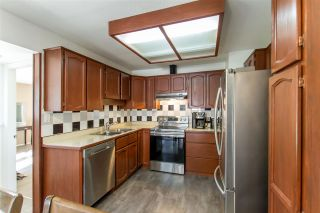 Photo 8: 11755 210 Street in Maple Ridge: Southwest Maple Ridge House for sale : MLS®# R2503091