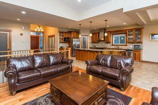 Photo 10: 10911 6 Avenue in Edmonton: Zone 55 House for sale : MLS®# E4225109