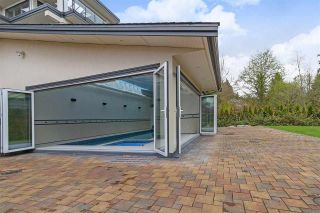 Photo 14: 941 EYREMOUNT DRIVE in West Vancouver: House for sale : MLS®# R2526810