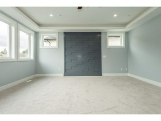 Photo 15: 33131 BENEDICT Boulevard in Mission: Mission BC House for sale : MLS®# R2553851