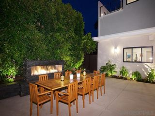 Photo 46: POINT LOMA House for sale : 3 bedrooms : 4584 Leon St in San Diego