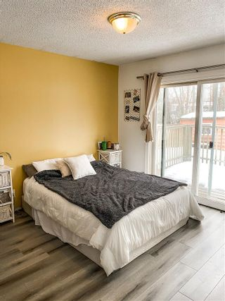 """Photo 10: 6889 FAIRMONT Crescent in Prince George: Lower College House for sale in """"n74lc"""" (PG City South (Zone 74))  : MLS®# R2546529"""