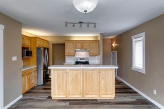 Photo 15: 2408 39 Street SE in Calgary: Forest Lawn Detached for sale : MLS®# A1139948