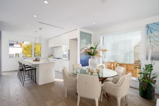 Photo 10: 4425 W 5TH Avenue in Vancouver: Point Grey House for sale (Vancouver West)  : MLS®# R2623713